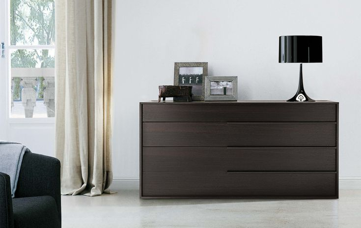 Feel is from modern contemporary range from designer brand Jesse. Pop down to our showroom in Amersham to find out more