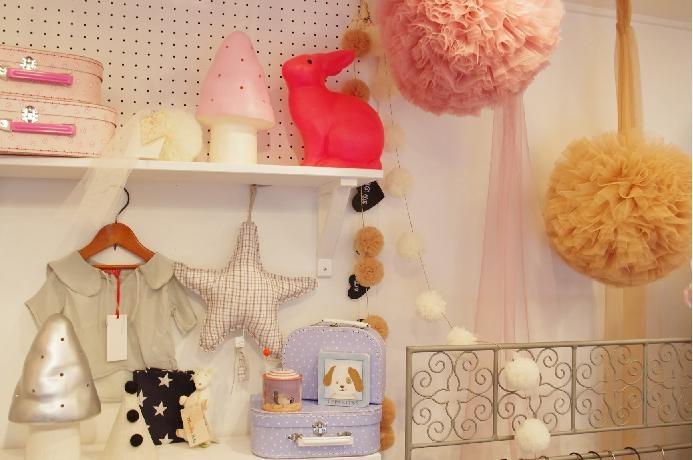 les 25 meilleures images propos de my events sur pinterest shops animaux et dior. Black Bedroom Furniture Sets. Home Design Ideas
