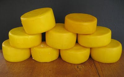 Little Green Cheese - a website for all things on how to make cheese at home by one guy.  One of the best websites i have found for homemade cheeses.