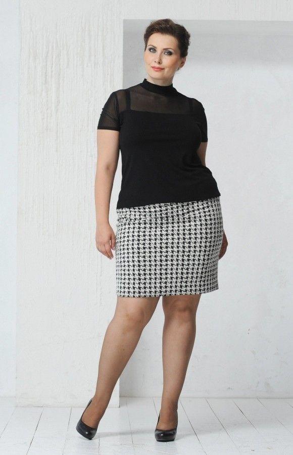 Лина маркет одежда больших размеров