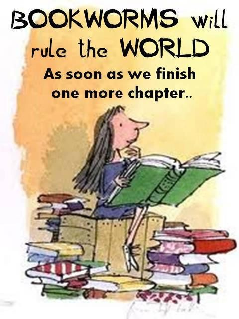 Ruling the real world isn't half so good as ruling an imaginary one, anyway.