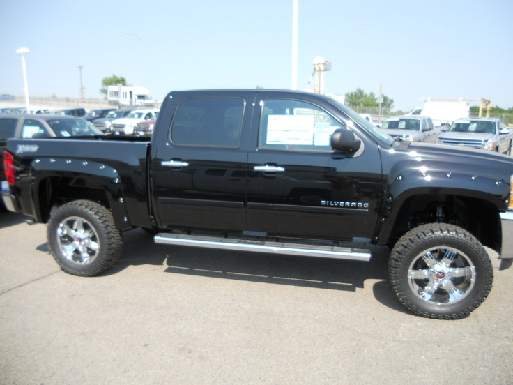 Chevy Truck Chevy trucks, Automotive group, Chevrolet