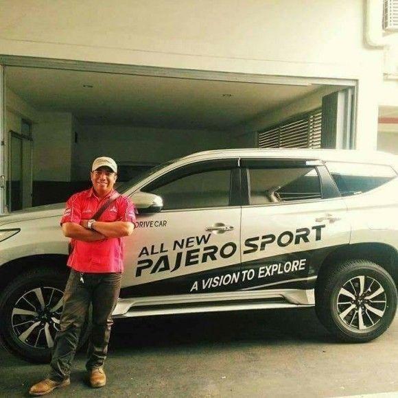 Dealer Mitsubishi Bali Iklan Kosong Promo Termurah Mobil Baru Bali Mobil Bekas