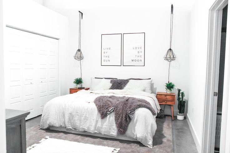 Best 25 Urban Industrial Ideas On Pinterest Installing