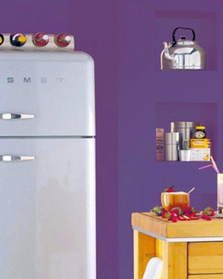1000 id es propos de peindre le r frig rateur sur pinterest d corations d 39 appartement. Black Bedroom Furniture Sets. Home Design Ideas