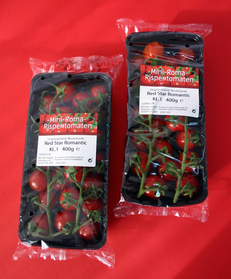 #tomato #packaging