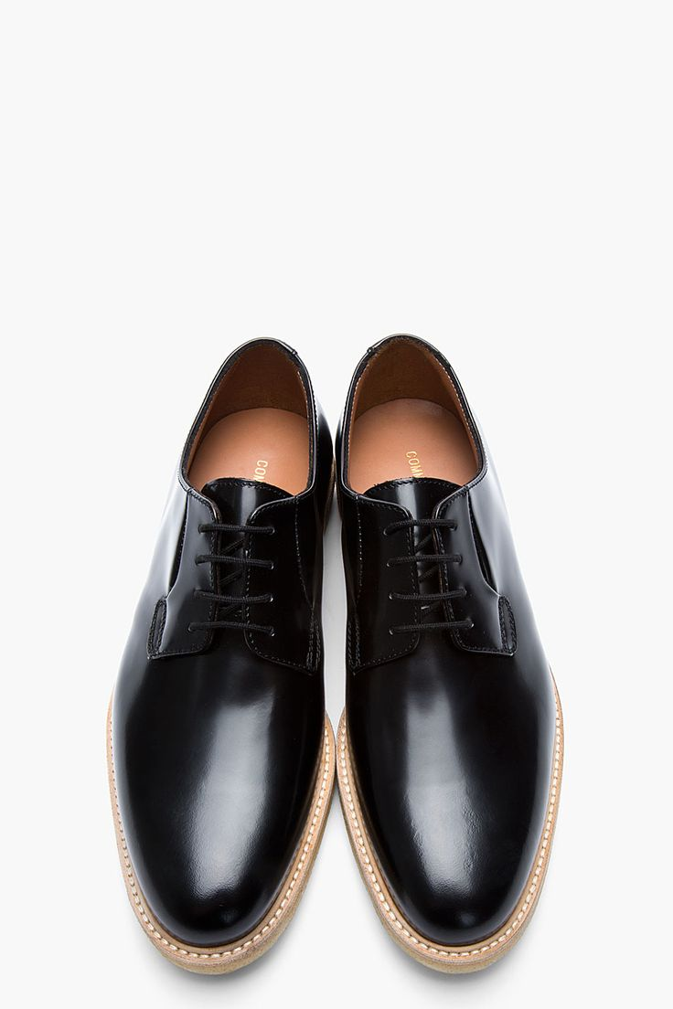 FOOTWEAR - Loafers Raf Moore KcYoZty