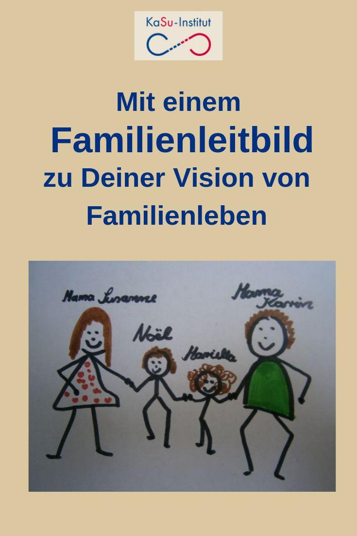 Familienrituale
