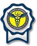 Florida Board of Nursing » Licensing and Registration - Licensing, Renewals & Information
