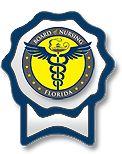 Florida Board of Nursing » Licensing and Registration - Licensing, Renewals & Information