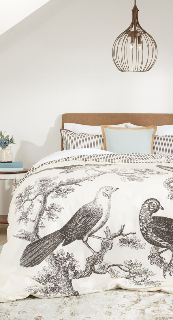 Are You Feeling Like Your Bed Isn T As Comfy It Could Be Check Out Our Guide On How To Make A More Comfortable For Tips And Ideas Turning