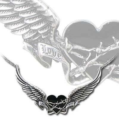 Art Deco Alchemy Gothic Punk Rock Goth Alternative Jewelry Necklaces Pendants Chokers Earrings
