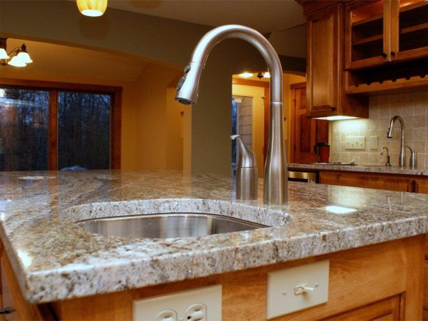 Countertops Cheap Granite Installed Kansas City Custome Countertop Kitchen  Remodeling Built Cabinetry
