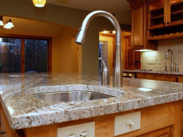 Https Www Pinterest Com Explore Cheap Granite Countertops