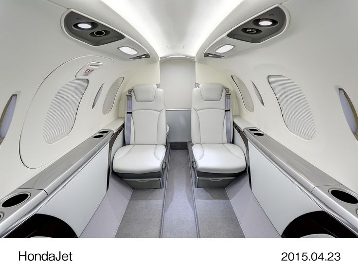 10 best images about hondajet on pinterest pebble beach for How much is a honda jet