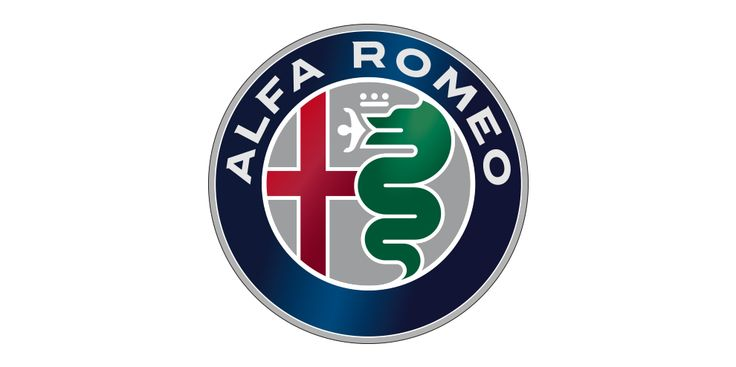 FCAGroup - Alfa Romeo