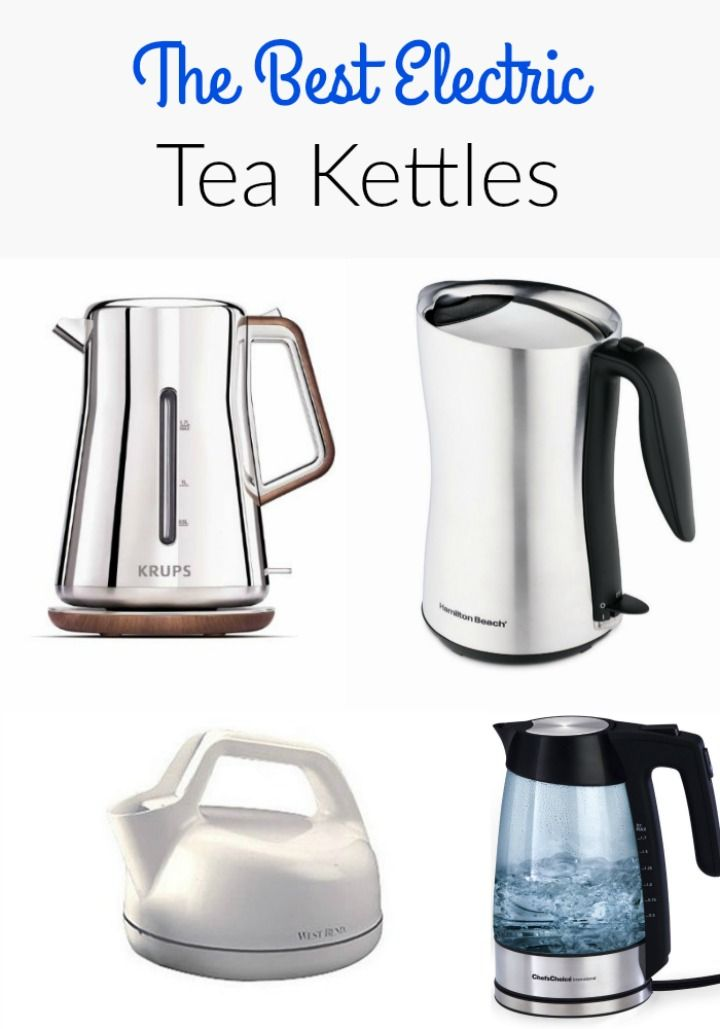 Best 25 Tea Kettles Ideas On Pinterest Kettles Kettle