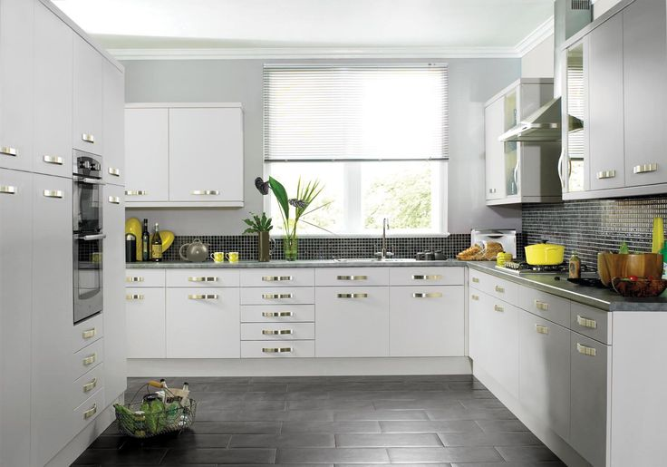 Metro kashmir introducing island kitchens colonial for Colonial kitchen cabinet ideas