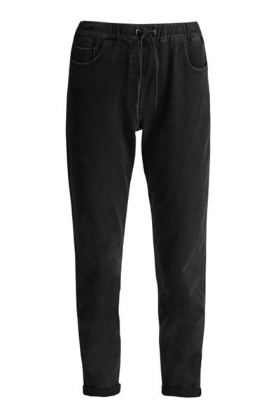This is dummy text for sharing Product: Dali Denim Look Jersey Joggers with link…