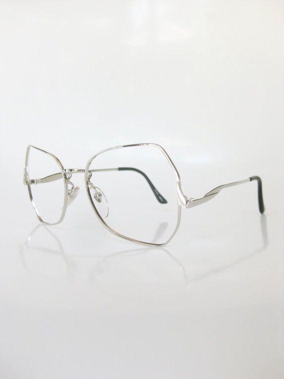 Printed Racerback Top - vintage glasses beige by VIDA VIDA Sale Excellent jYGfOx1Lk1