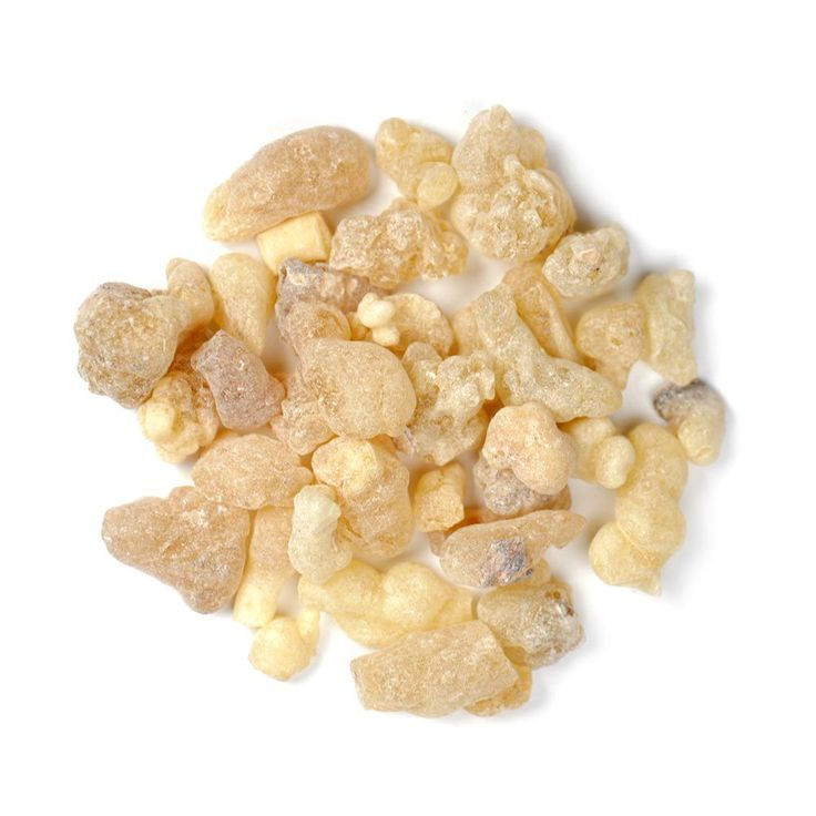 Northern Africa Frankincense - Legacy Icons