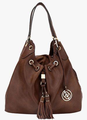 Handbags Online Las In India Lashandbagsonline