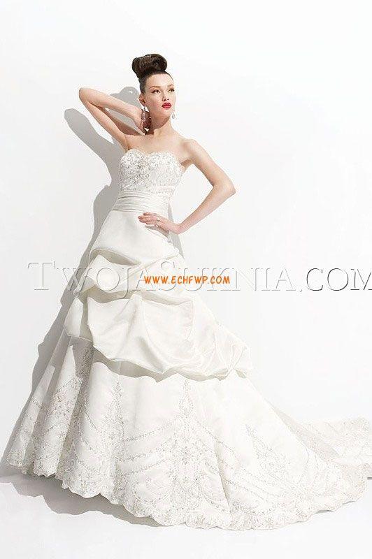 Abiti Da Sposa Jasmine T389 Couture - Bestsellery