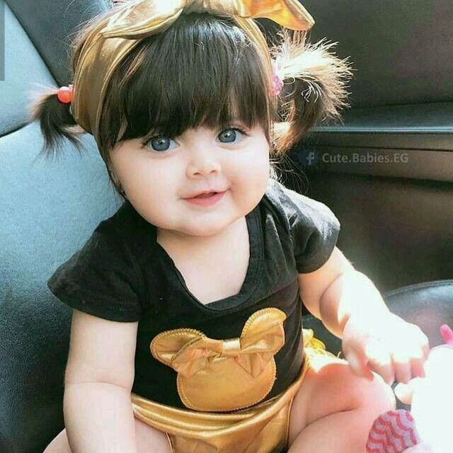 Blue Eyes No Lies Cute Baby Girl Images Cute Baby Girl