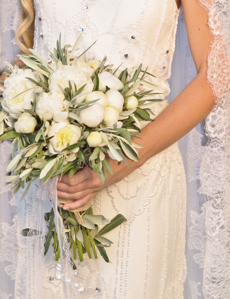 25+ best images about Olive branch wedding theme on ...
