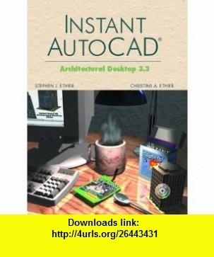 15 best ebooks torrents images on pinterest pdf tutorials and instant autocad adt 33 neteffect 9780131111066 stephen j ethier christine fandeluxe Images