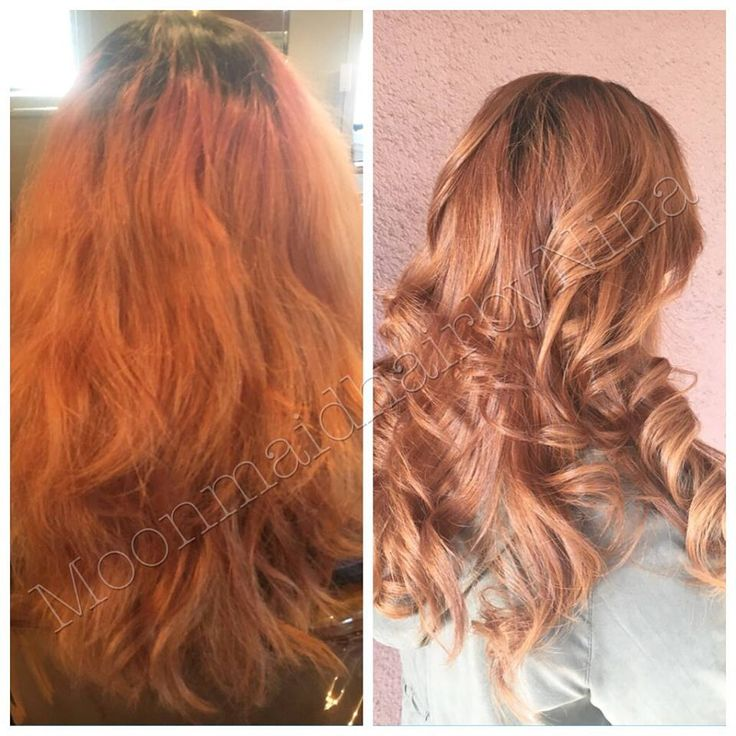 A beautiful color transformation! Nina was able to create richness and dimension for her lovely client, Regina.  Make your reservation today to bring out your best color! (408) 293-5656 or visit http://www.jojohairstudio.com/request-an-appointment.html.   #moonmaidhairbynina #jojohairstudio #sanjoseca