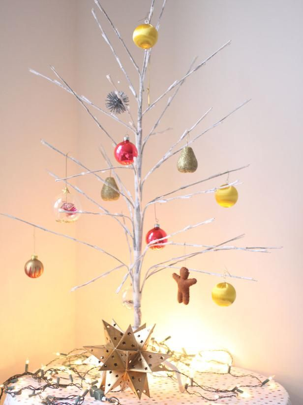102 best Simple Handmade Christmas images on Pinterest  Christmas
