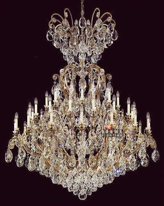 17 Best images about Wrought Iron Chandeliers – Where Can I Buy a Chandelier