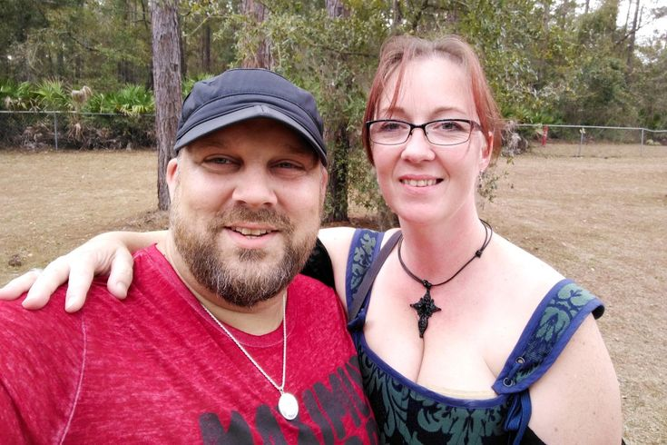 The 32nd Annual Hoggetowne Medieval Faire
