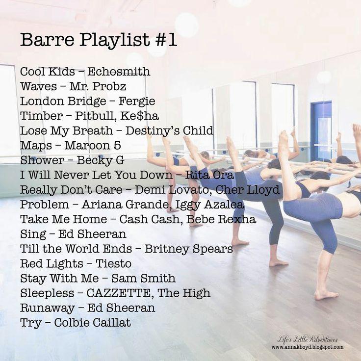 Pilates Reformer Xtend: 1000+ Ideas About Studio Barre On Pinterest
