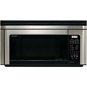 lg microwave price in qatar