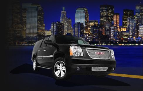 Our customers always come first. The limo in Connecticut also has something to offer. :-  #Airport_Car_Service_Connecticut #Airport_Transportation_CT #Car_Service_JFK_To_CT