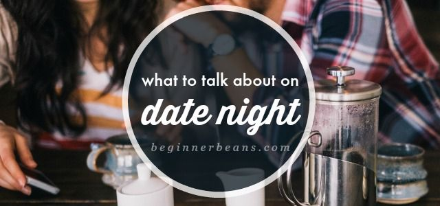 good answers to dating site questions Ask any girl: what do you look for in a guy the first answer is usually: a good sense of humor with guys it is an important dating factor, but not quite as vital as.
