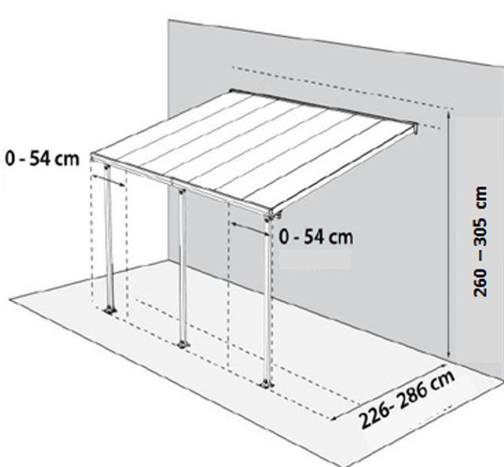 Kitchen Remodeler Schema