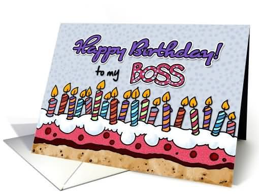 13 best Universal birthday wishes images on Pinterest ...