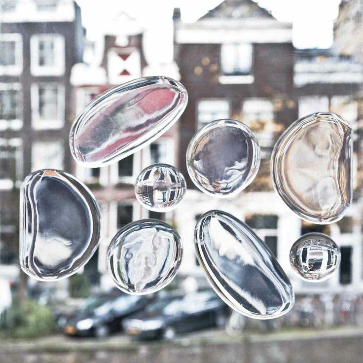 37 best top marke droog images on pinterest hotel for Artvoll de