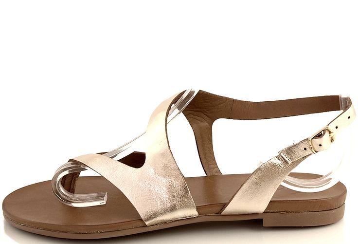 http://zebra-buty.pl/model/5753-sandaly-inuovo-5190-gold-2051-074