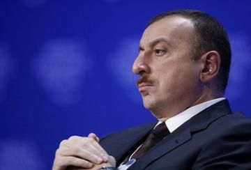 News.Az - President Ilham Aliyev visits Khatai district