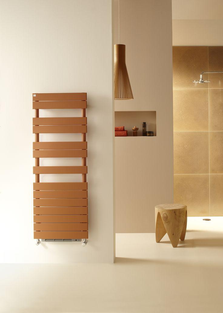 25 beste idee n over s che serviette op pinterest for Puissance seche serviette salle de bain