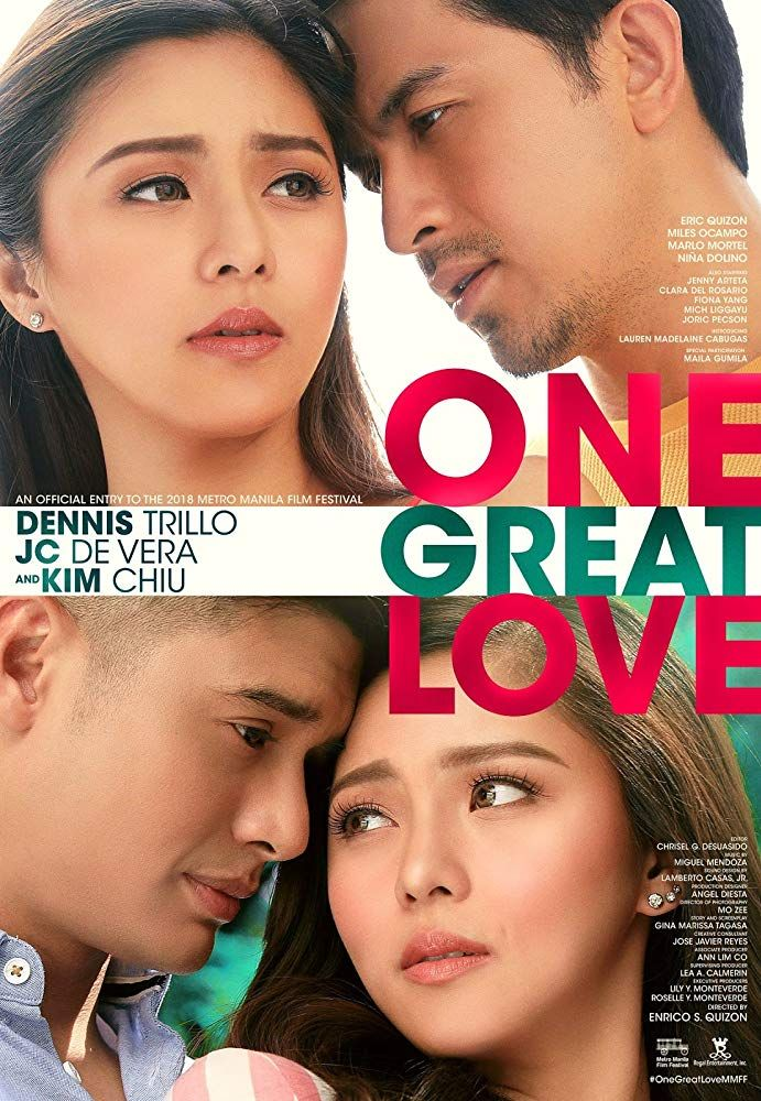 Watch Pinoy Movies Online Free Full Movie 2018 - oulareoulare
