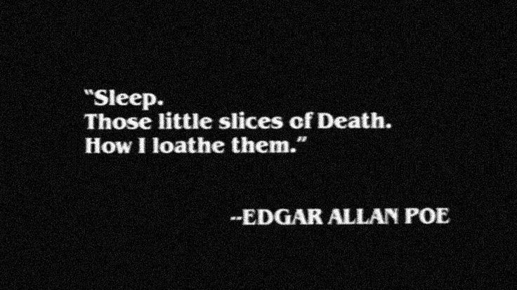 spot on Mr. Poe.........go Ravens lol