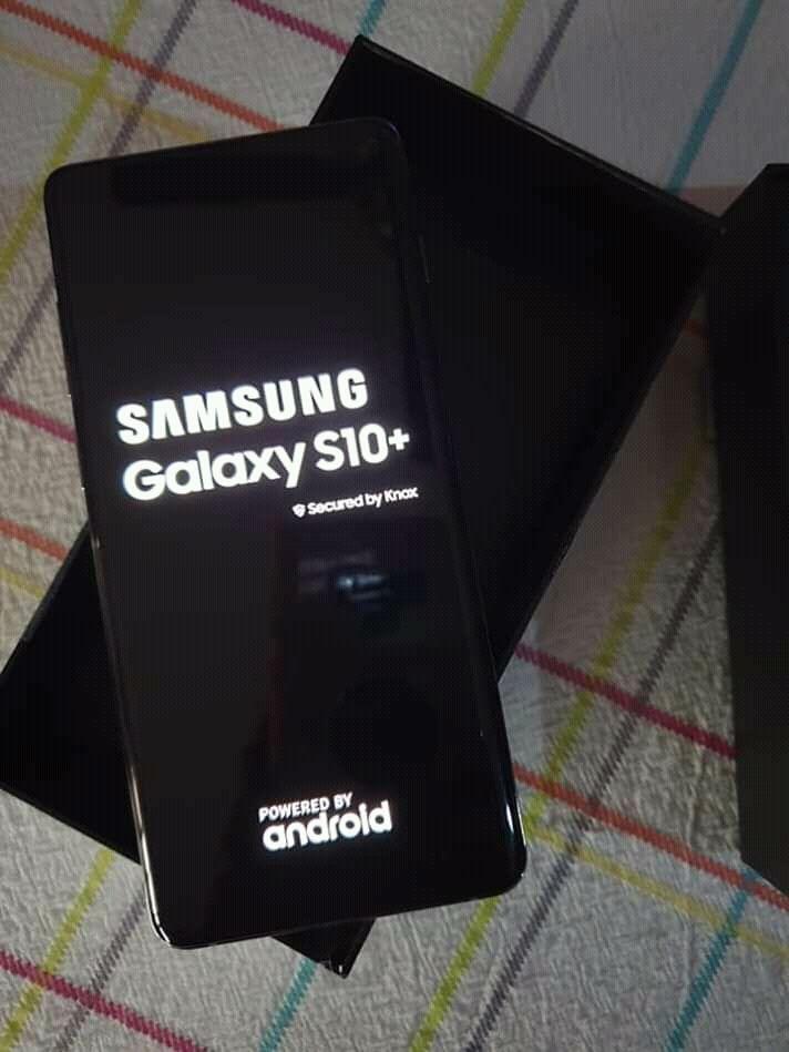 Pin De Am Rb En Samsung S10 Telefono Cosas Para Comprar Compras