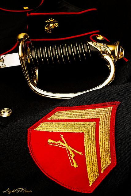 1000+ images about United States Marine Corps on Pinterest | Us ...