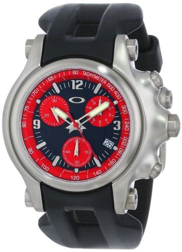 17 best images about watches on oakley swiss