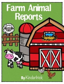 animal farm reading report This is a quick book summary and analysis of animal farm  orwell (book summary and review) - minute  (book summary and review) - minute book report.